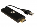 HDMI Dongle © Always Innovating