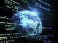 Open source, Code © Zothen - Fotolia.com