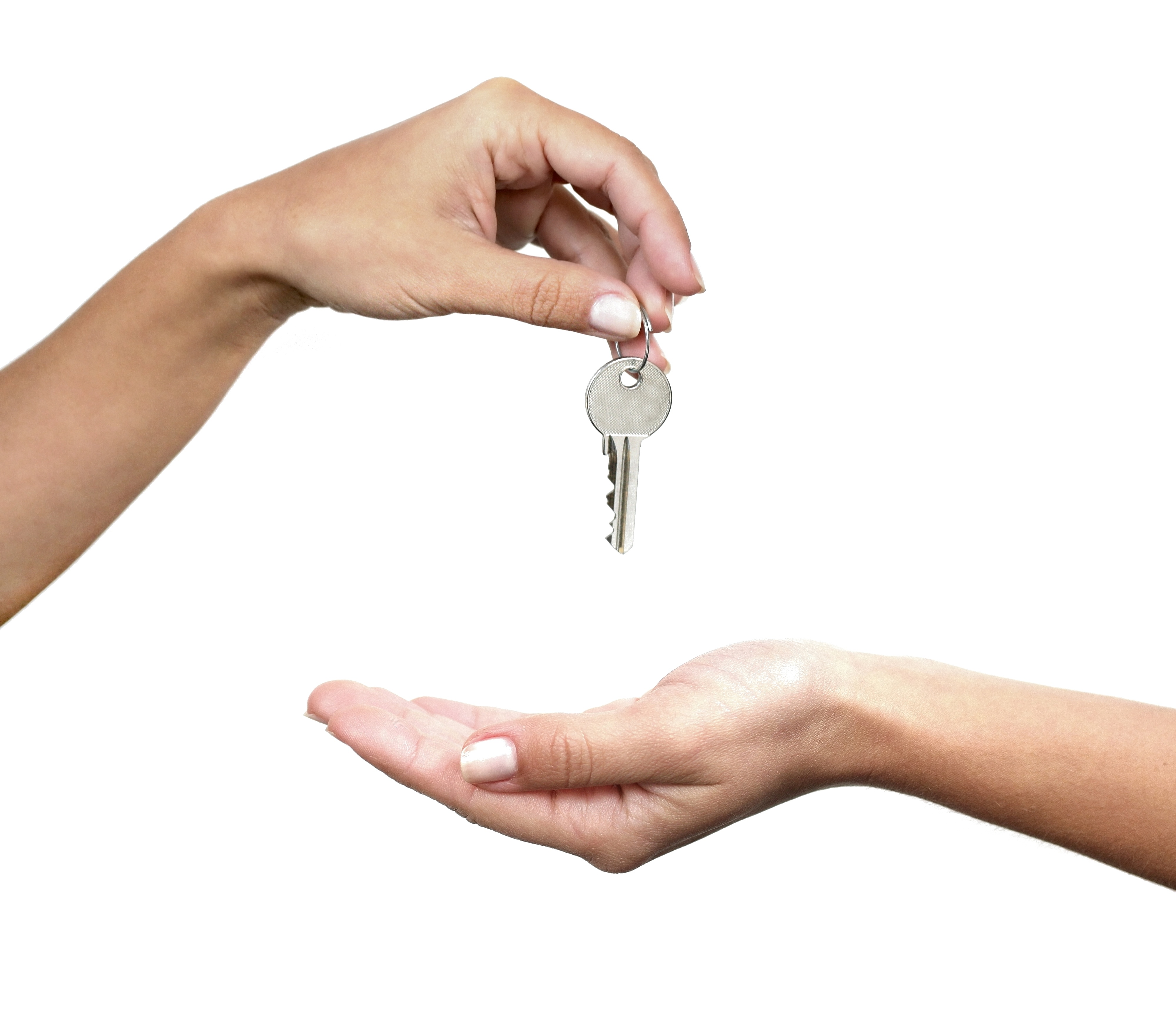 Holding Rental Property In Trust
