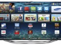 Samsung_Smart_TV_ES8000