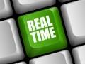 Temps réel, realtime © LaCatrina - Fotolia.com