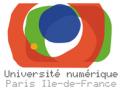 Crédit photo : Université Numérique Paris Ile-de-France (UNPIdF)