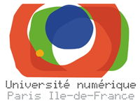Crédit photo : Université Numérique Paris Ile-de-France (UNPIdF)