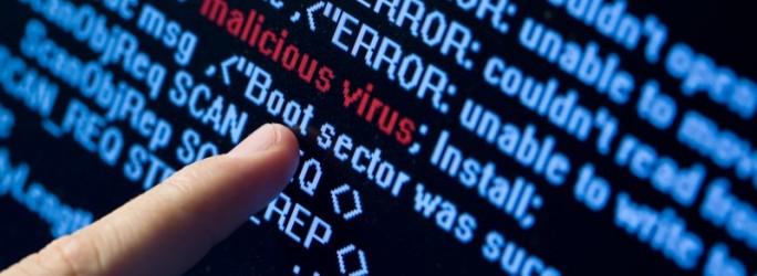 faille securité (crédit photo © drx - Fotolia.com)
