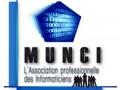 logo_munci