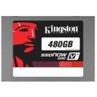 Kingston SSDNow