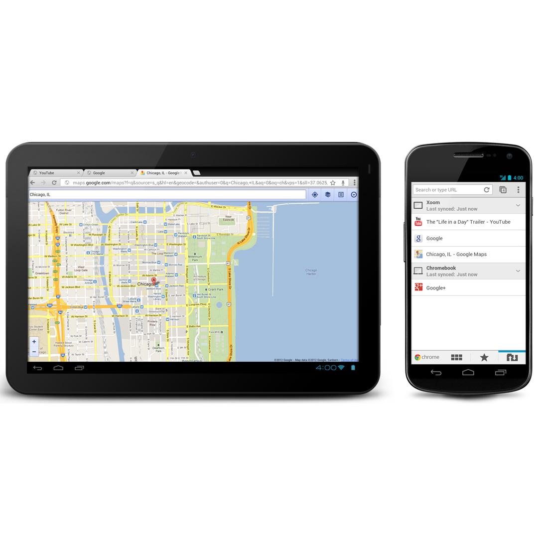 Google Play Игры на андроид скачать бесплатно   …