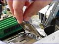 HP ProLiant Gen8, l'atout ProActive Insight...