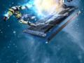 Intel_520_Series_SSD