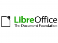 LibreOffice © The Document Foundation