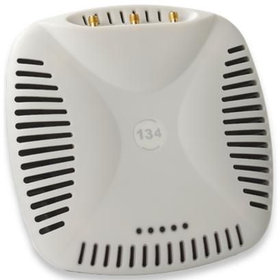 Aruba Networks IAP134