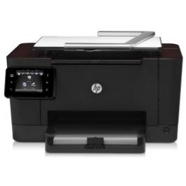 HP LaserJet Pro m275nw