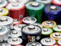Batteries, piles © Seen - Fotolia.com