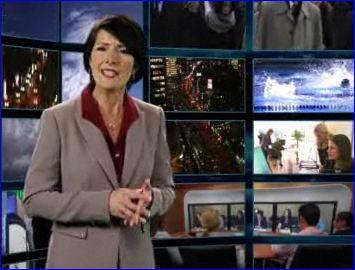 Cisco IPTV