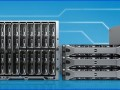 Dell serveurs PowerEdge 12G