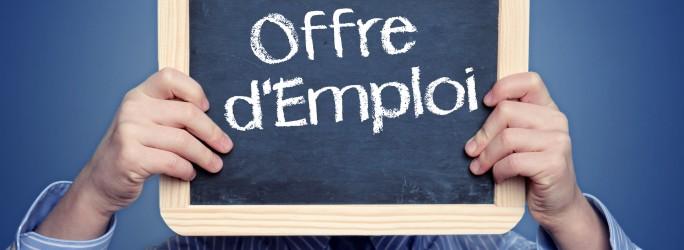 Emploi, recrutement © N-Media-Images - Fotolia.com
