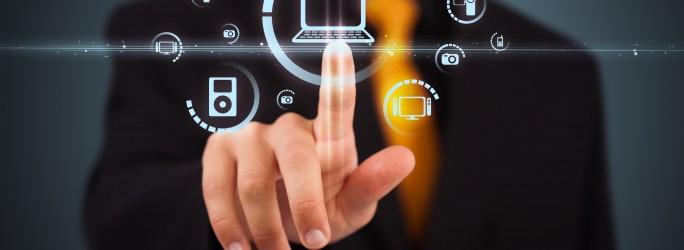 Future, technologie © ra2 studio - Fotolia.com