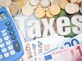 Impôts, taxes © Frog 974 - Fotolia.com