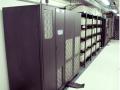 Onduleur Eaton 9395 chez Iliad Datacenter