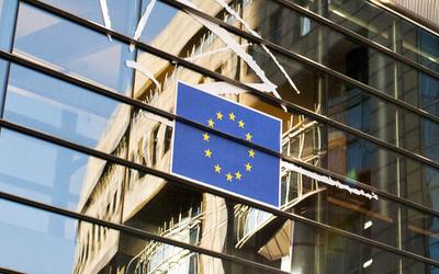 Parlement_européen