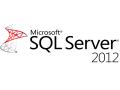 SQL Server 2012 © Microsoft