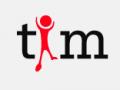 TIM- Trustworthy