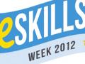 eskills_week