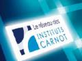 réseau_carnot