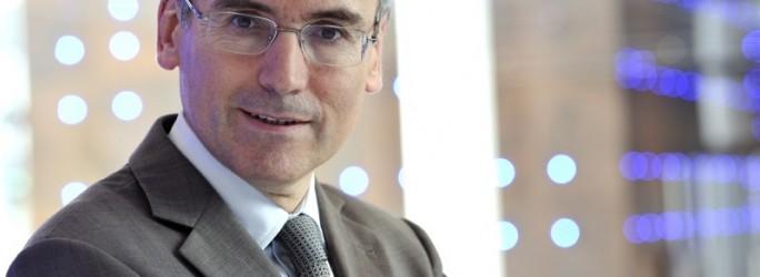 BouyguesTelecom Jean-Paul Arzel dir réseau