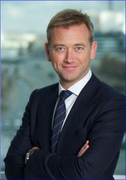 Carlo Purassanta, Microsoft France  Services_
