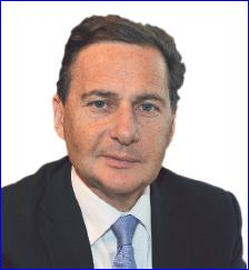 Eric Besson, ministre Industrie, Energie, Economie numérique