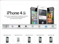 FreeMobile-iphone4s