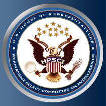 United States House Permanent Select Committee on Intelligence