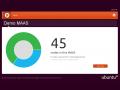 Ubuntu MAAS © Canonical
