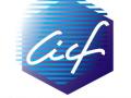 cicf_informatique