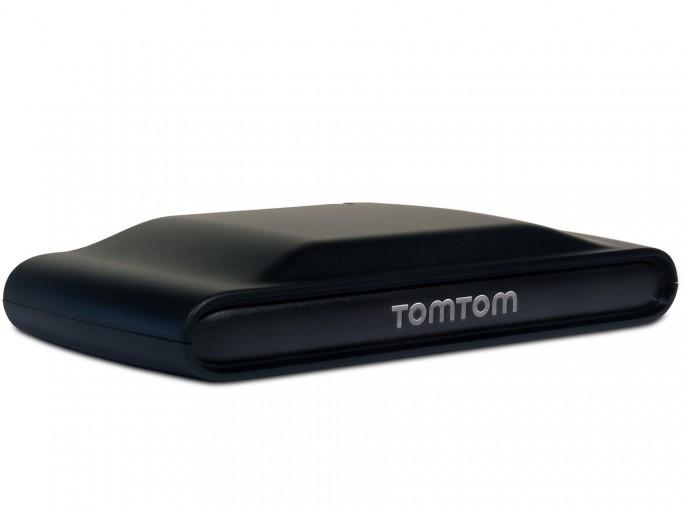 TomTom Link 510 système GPS