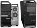 Lenovo Thinkstation stations de travail