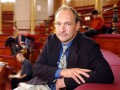 Tim Berners-Leee