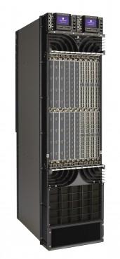 Routeur de cœur de réseau 7950-XRS-20 d'Alcatel-Lucent