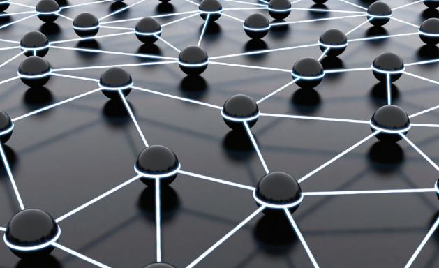 Alcatel-Lucent bascule son réseau Mesh à 40 Gbit Ethernet