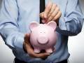 Argent, investissement © Rangizzz - Fotolia.com