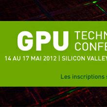 Nvidia détourne ses GPU vers le cloud