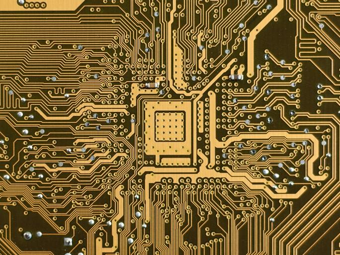 AMD lance des processeurs embarqués surpuissants