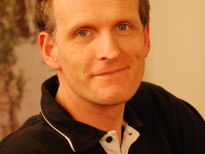 Cisco - Olivier Seznec