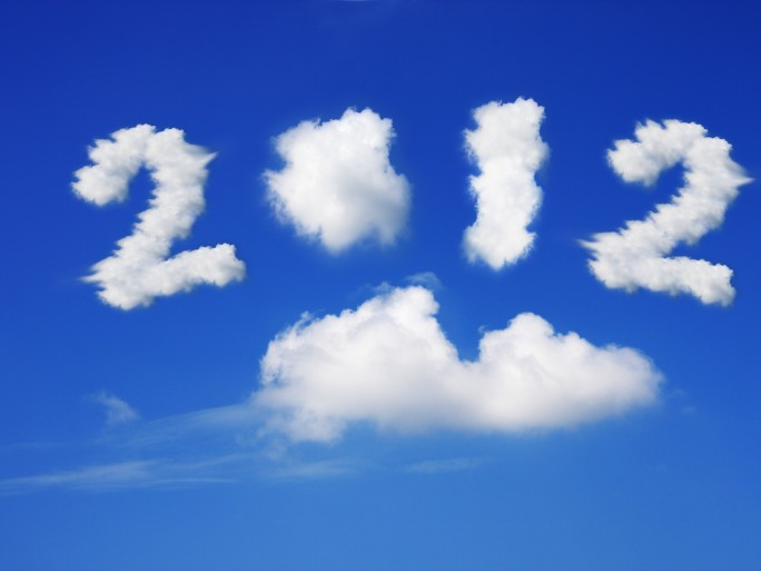 En 2012, Cloud Foundry souffle sa première bougie