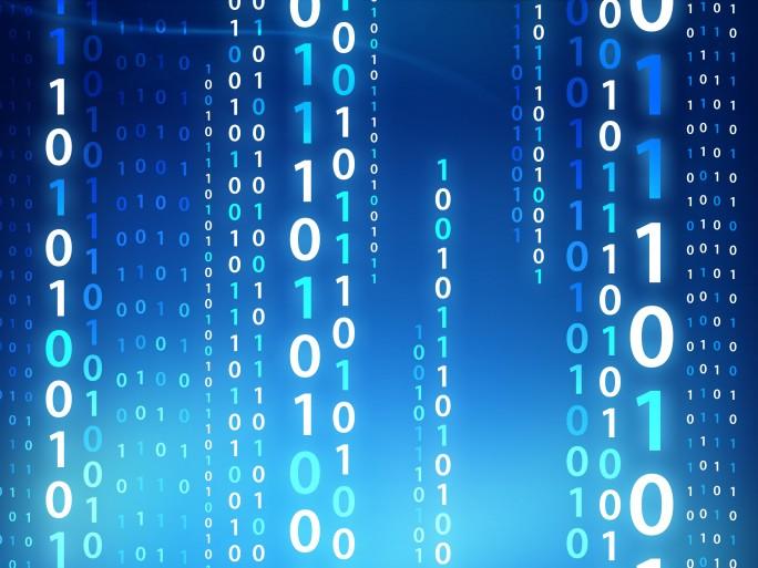 NVIDIA adapte ses outils CUDA à Linux et Mac OS X | Silicon