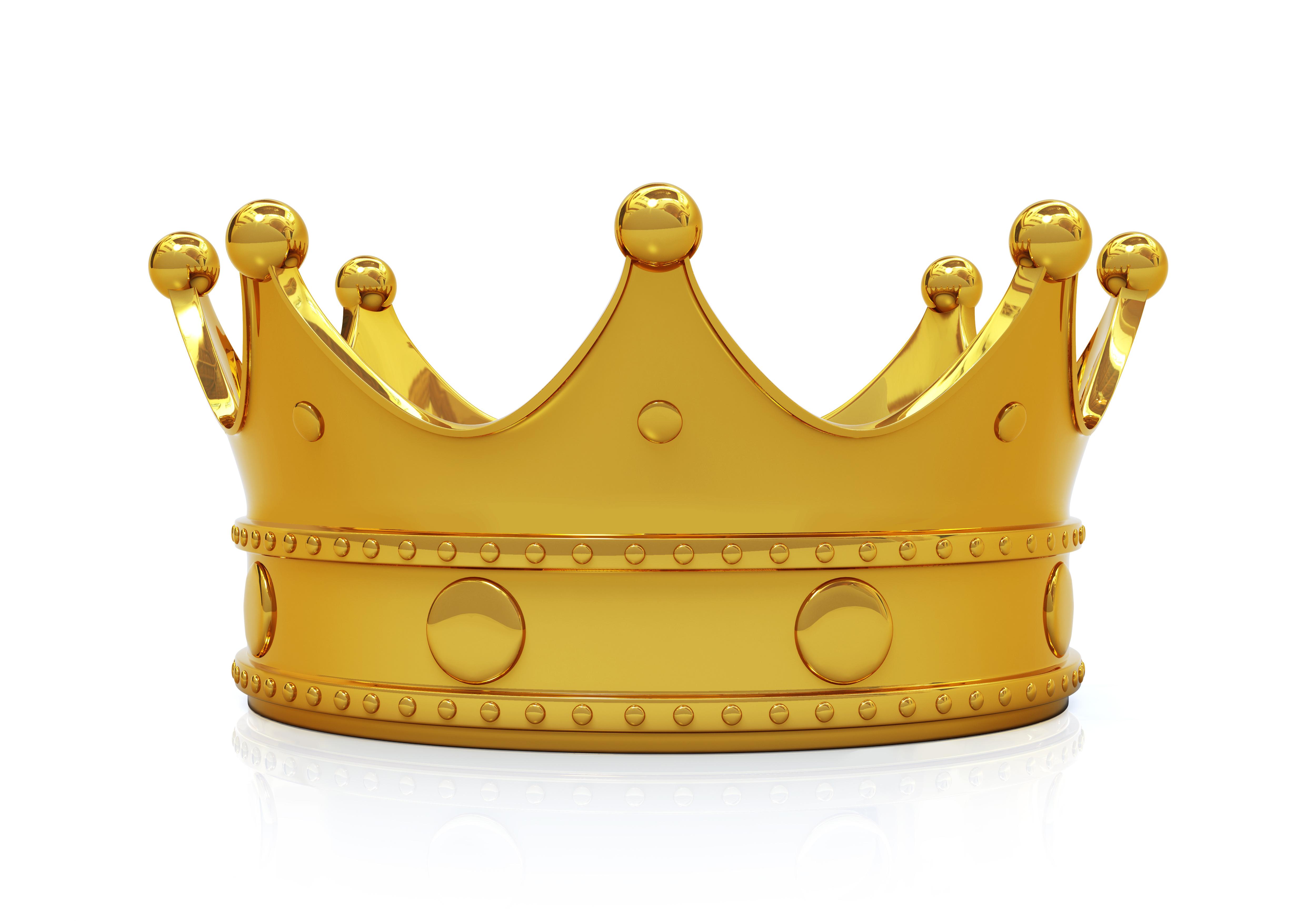 Ibm roi des brevets pour la 20e ann e cons cutive silicon - Image couronne des rois ...
