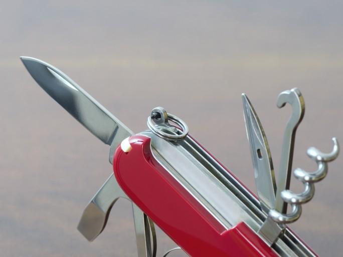 Le couteau suisse des réseaux Nmap passe en version 6