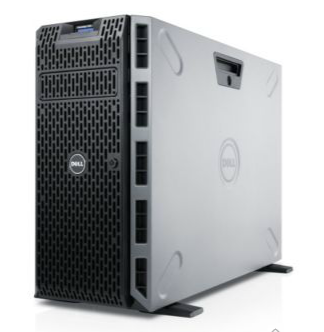 Serveur tour Dell PowerEdge T420