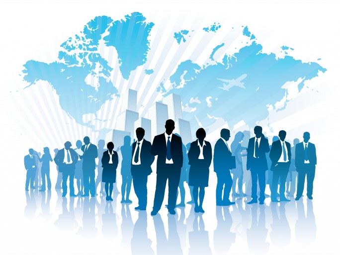 Salesforce.com va embaucher 750 personnes en Europe